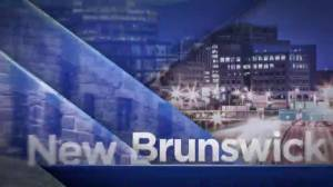 New Brunswick News at 6: July 18, 2016