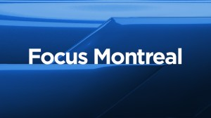 Focus Montreal: Little Shop of Horrors