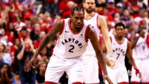 How Kawhi Leonard's Raptors legacy will live on in Toronto