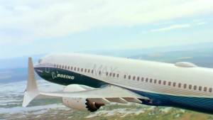 Canada joins worldwide Boeing ban and grounds 737 Max 8 planes