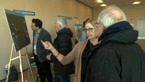 Public consultations begin on new Île-aux-Tourtes Bridge