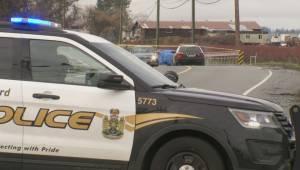 Woman, 2 children in hospital after suspected carbon monoxide poisoning