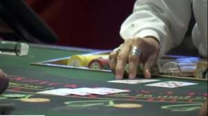 """Whistleblowers demand public inquiry, say BC casinos are not """"unwitting"""""""