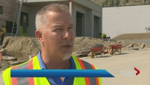 Home sales soar in south Okanagan