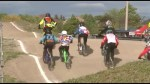 Kingston BMX rider off to the World championships