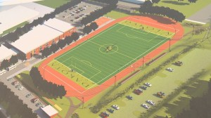 Dakota Collegiate Alumni Field Fundraiser set for March 21st
