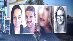 What we know about the Canadian shooting victims