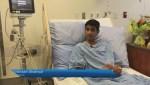 Okanagan teachers awarded for saving life of teen in cardiac arrest