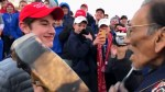 MAGA hat-wearing Kentucky teen sues Washington Post for $250 million, alleging 'McCarthyism'