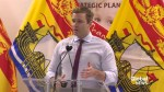 New Brunswick announces plan to provide free child care to low income families