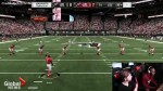 Shooting at Madden online gaming tournament in Jacksonville captured on livestream