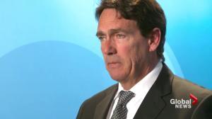 PKP returning to Quebec politics?