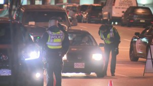 Challenge coming for new drunk driving laws