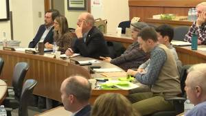 City Council set to finalize strategic priorities (01:35)