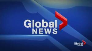 Global News at 6, June 11, 2019 – Regina