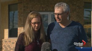 'We'll see them again,' Bott family says of 3 daughters killed on Alberta farm