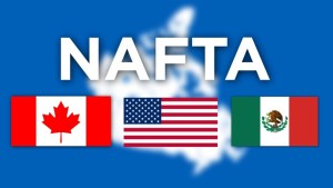 Ending NAFTA would hurt these Canadian provinces the most