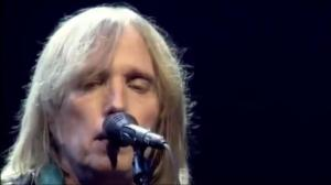 Tom Petty 1950 – 2017
