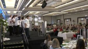 Major fundraiser for autism programs held in Vancouver