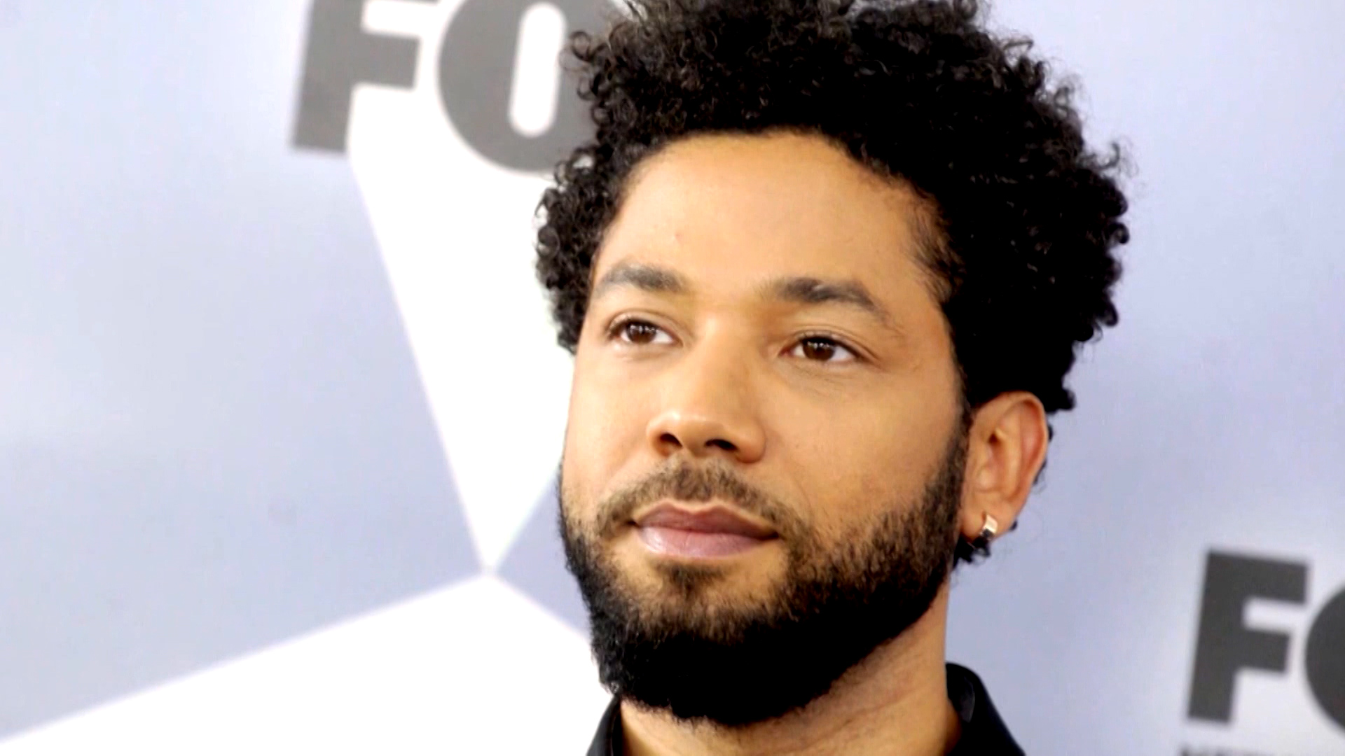 Brothers involved in Jussie Smollett case express 'tremendous regret,' lawyer says