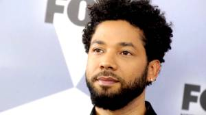Jussie Smollett maintaining innocence after being charged for filing false police report