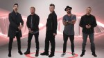 'Backstreet's back alright': Backstreet Boys announce world tour