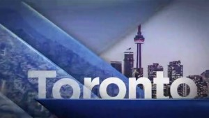 Global News at 6: Nov 5