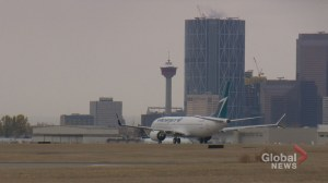 Expert opinions: how is potential WestJet pilot strike affecting the airline's brand?