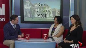 Real Estate YXE: dealing with a buyers' market