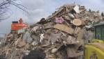 Dump pile near Penticton prompts concerns about public health, fire hazard