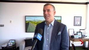 Saint John passes Climate Action Plan