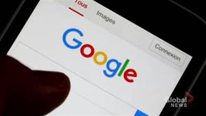 Google tracks you without your knowledge