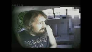 Video evidence from BC terror trial