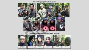 'We saw an opportunity' to learn about the kidnappers, says analyst who tracked militant group Abu Sayyaf