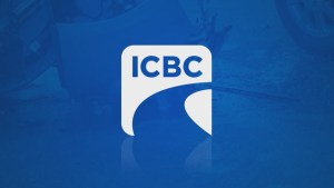 ICBC changes kick in April 1