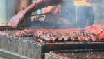 Ribfest heats up in Lethbridge for the second year