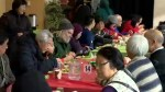 Muslim Welfare Centre hosts holiday inspired Sunday lunch for Regent Park community