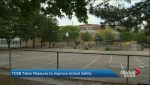 TDSB beefs up security at Leslieville school after parents raise concerns