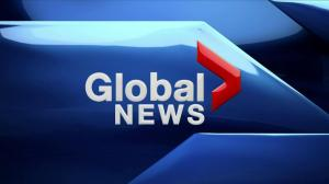 Global News at 6: May 2, 2019