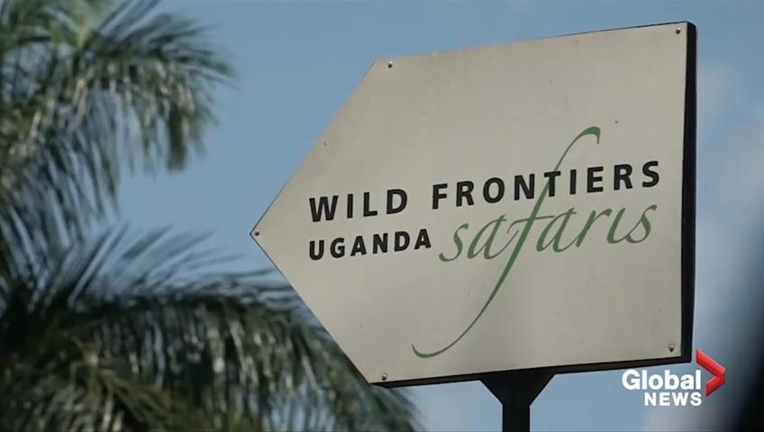 California Woman Kidnapped While on Safari in Uganda