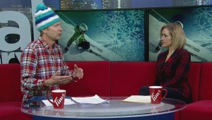 Powder Matt's tips for the new ski season