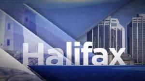 Halifax Evening News: July 18, 2016