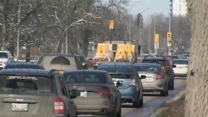 Winnipeggers invited to share input on Route 90 improvements