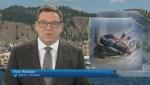 Global News at 5: May 8 Top Stories