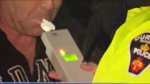 Supreme Court ruling on refusing breathalyzer after deadly crashes