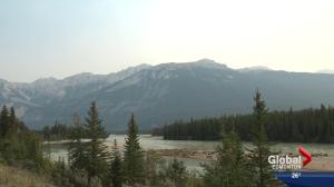 Tourism in Jasper