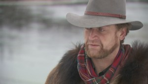 Whitehorse remembers victims of grizzly bear attack