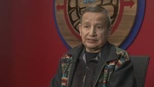 Indigenous advocates claim liver transplant rules are discriminatory