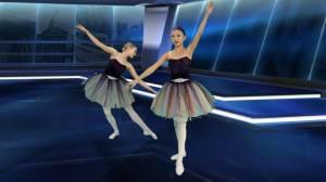 Vaganova Dance Society celebrates 30 years in Edmonton