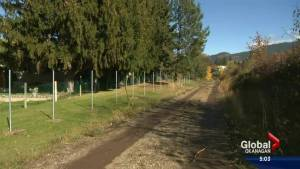 Lake Country defends compensation paid for rail trail expropriation